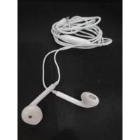 Headset Oppo R11 F11 F9 F7 Pro Original Premium Earphone Handsfree