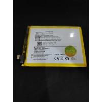 Baterai Vivo V3 BA7 Original Batre Battery B-A7