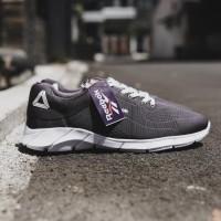 ( COD ) Promo Sepatu pria Terlaris Sneakers pria murah Bayar Ditempat