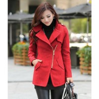 BLAZER WANITA TRENDY I BLAZER FASHION MDL RESLETING