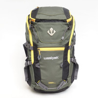 BAGTASTIC! TAS RANSEL LAPTOP WESTPAK SEMI CARRIER 30L - 63731