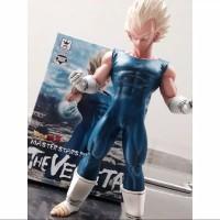 Action Figure MSP Dragon Ball Vegeta