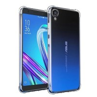 CASE ASUS LIVE LI ZA550KL ANTICRACK SOFT JELLY CASE
