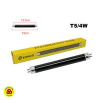 Lampu Money Detector TL T5 4W BLB Bohlam Detektor Uang Palsu 4 Watt