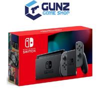 Console Nintendo Switch V2 New Model HAC 001(-01) / Nintendo Switch V2