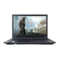 LAPTOP LENOVO IP V110-15ISK CORE I3 and 4GB RAM 1000GB HDD VGA 2GB