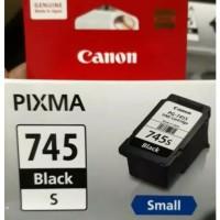 Canon Catridge PG-745S