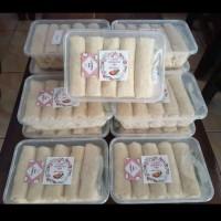 Lumpia Khas Semarang Special