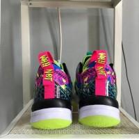 Sepatu pria nike air Jordan why not zero 3 Multicolour .