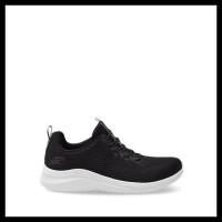 Skechers Ultra Flex 2.0 Lite Groove Women'S Sneakers Shoes - Black
