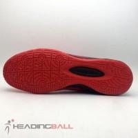 Favorit Sepatu Futsal Mizuno Original Basara Sala Select In Flame