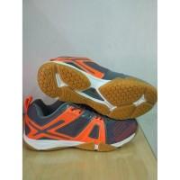 sepatu badminton lining omega original