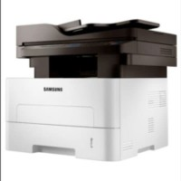 Dijual Fotocopy mini Samsung M2885FW Berkualitas