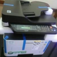 Dijual Fotocopy mini BW Samsung M2885FW Berkualitas