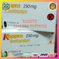 New Arrival Keppra 250mg. Low Price!