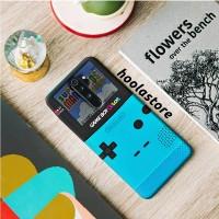 gameboy color Casing xiaomi redmi note 7 8 9 Pro case