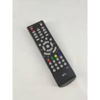 Remot Remote Receiver Parabola Matrix Burger S1 Tanaka Getmecom MPEG-