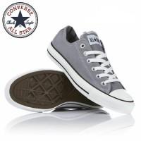 Converse Abu Classic Low Sepatu Pria Wanita