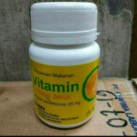 New Arrival vitamin c 25mg. Low Price!