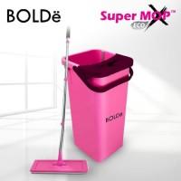 BOLDe Super Mop X Eco