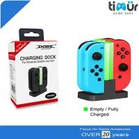 DOBE Nintendo Switch Joy-Con Charging Dock