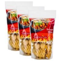 Balifarm - Bundling 3 Batagor Seblak Pedas