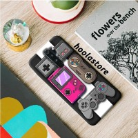 Casing HP Xiaomi Note 8 7 6 game boy and ps5 Redmi 9 Pro case