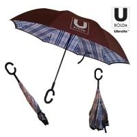BOLDE UBRELLO GRAPHIC (payung)