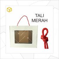 370704 Mika   Multipurpose box, Packaging, Dus, Kotak