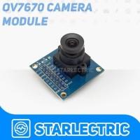 Discount Ov7670 7670 Kamera Modul Cmos Camera Module Berkualitas