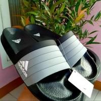 Sandal Adidas list grey