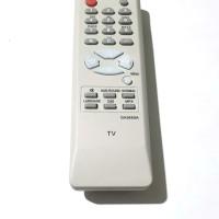 remote tv sharp tabung untuk segala ukuran tv