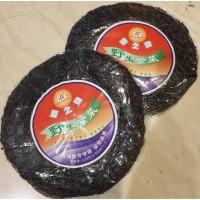 Rumput Laut Kering Merk LU SHUN (China) 50gr
