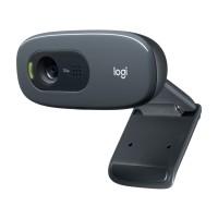 Logitech Webcam C270 - Web Cam C 270