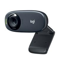 Logitech Webcam C310 - Web Cam C 310