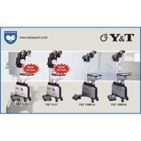 Robot Pingpong Tenis Meja Y&T V 989E Import