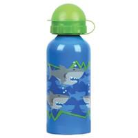 STEPHEN JOSEPH - Stainless steel water bottle - SJ 9501 ( ada varian)