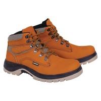 C 1LI68 Sepatu Boots Pria Sepatu Pria Sepatu Hiking Sepatu Gunung Pria