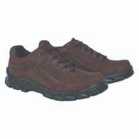 C 1RI68 Sepatu Boots Pria Sepatu Pria Sepatu Hiking Sepatu Gunung Pria