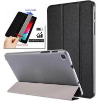 Smart Flip Case Samsung Galaxy Tab A 8 S-Pen (2019) - SPen S Pen Cover