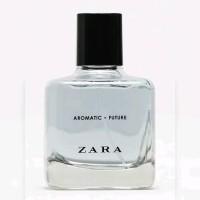 zara aromatic future for women 100ml promo