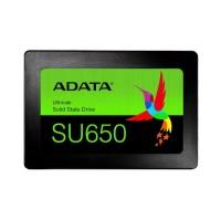 SSD ADATA SU650 120GB