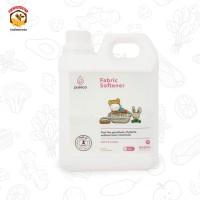 Pureco Febric Softener 900 ml