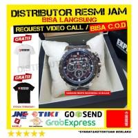 JAM TANGAN EXPEDITION E6669M ORIGINAL
