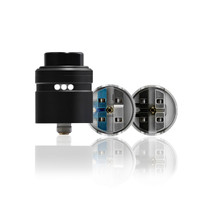 Authentic AXIAL PRO RDA