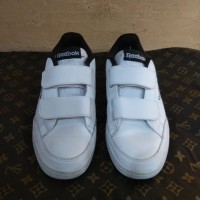 sneakers Reebok royal smesh Velcro Original, puma, Adidas, Nike, Fila