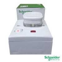 1 Set Stop Kontak AC Schneider S-Classic E15NR + EP13 + E238
