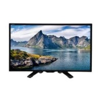 TV LED Sharp 24 LC-24LE170I
