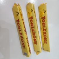 Coklat Toblerone 50 Gram