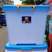 Container Box 130 Liter Shinpo